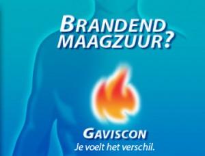 Lees meer over het artikel Gaviscon Als medicatie bij reflux – To do Or Not To Do?