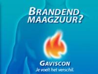 gaviscon ad