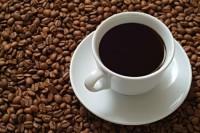 koffie oorzaak brandend maagzuur