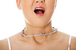 Lees meer over het artikel Zure Oprispingen beu? Wat te doen aan zure oprispingen?