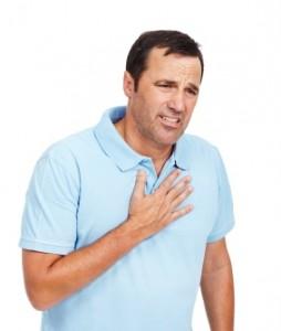 Lees meer over het artikel Wat is een goede reflux behandeling? De 3 MUST Do's!
