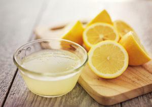 Lees meer over het artikel 4 beste middelen die de oorzaak van reflux aanpakken!